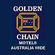 Golden Chain Motels Australia